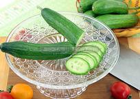 高清蔬果摄影图