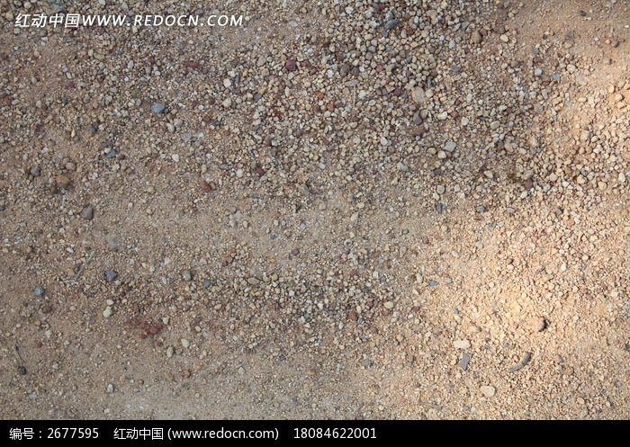 沙子图片_背景素材图片