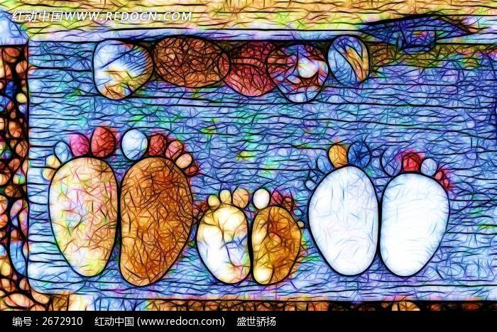 原创摄影图 艺术文化 插画绘画 > 石头装饰图片  &nbsp