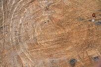 木头纹理贴图