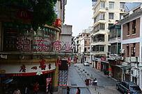 广州珀东商业中心