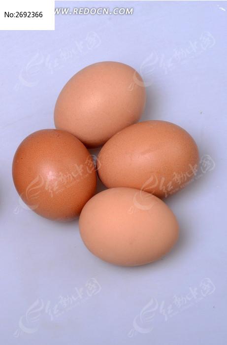 美味的鸡蛋图片