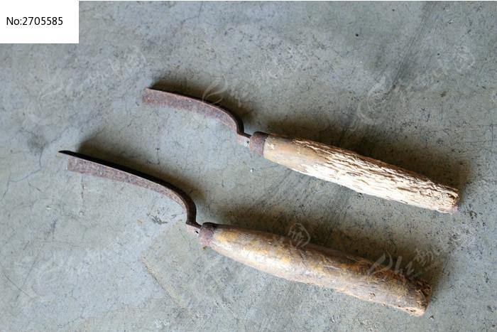 古代挖掘工具图片图片