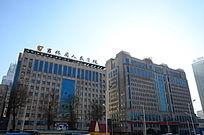 吉林省人民医院