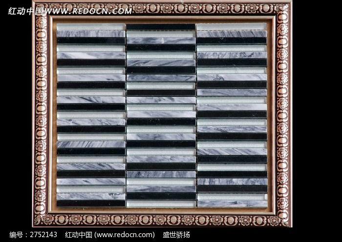 条形石材装饰图片素材下载(编号:2752143)
