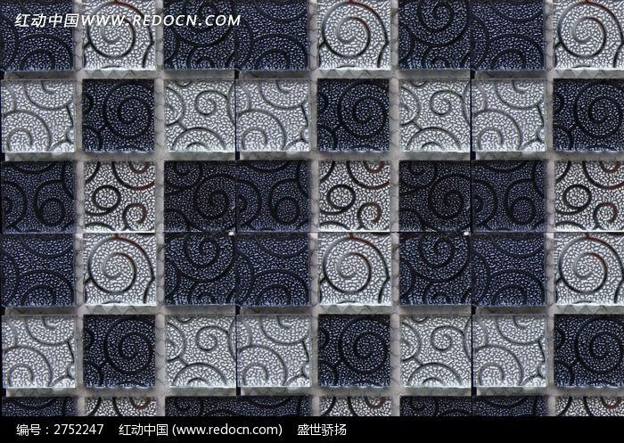 小方格陶瓷贴图马赛克图片