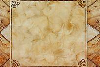 大理石装饰材料