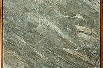 原石装饰材料