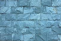 砖墙背景贴图