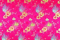 传统花纹 高雅花纹  花边 花纹花卉 花纹图案