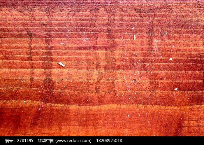 红松自然木形纹络木纹树木材质贴图高清质感木板照片