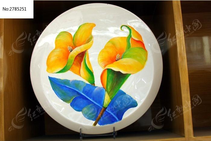 花卉装饰画图片素材下载(编号:2785251)