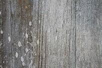 木板门材质贴图