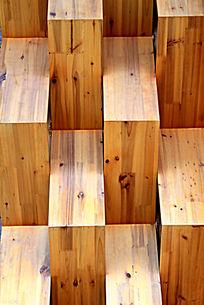 木板天花板材质贴图