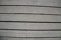 木栈道背景素材