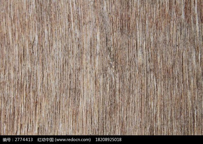 木质材料贴图片