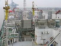 发达工业科技园