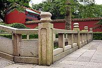 广州历史建筑