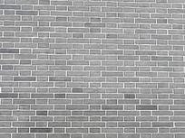 青砖墙体风格