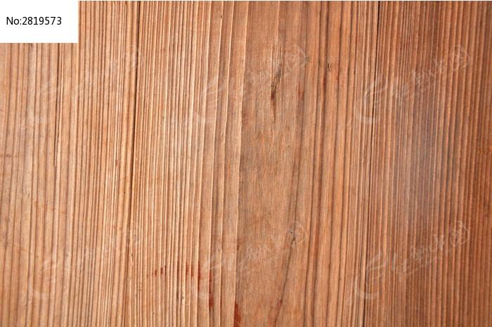 木头竖形纹理图片