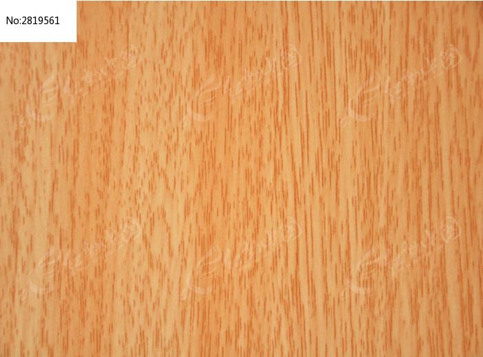 木头纹理图片素材下载(编号:2819561)