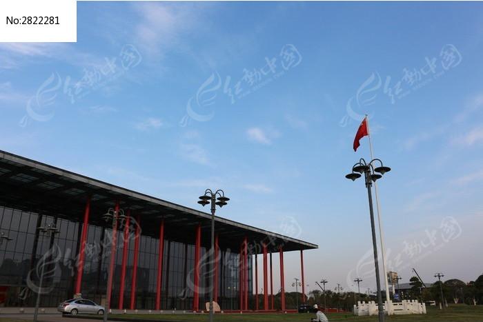 武汉市民服务中心图片素材下载(编号:2822281