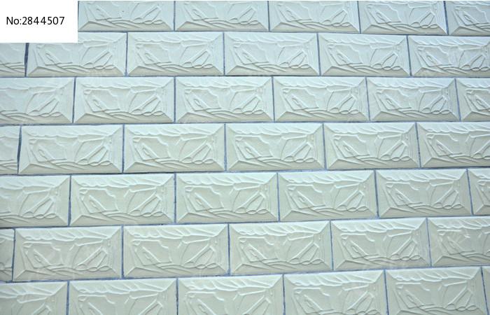 瓷砖纹路高清图片下载(编号2844507)_红动网