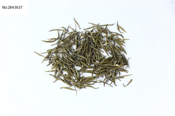 茶叶图片素材图片