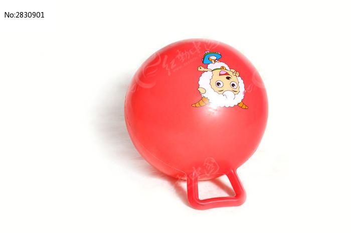 玩具球图片,高清大图_娱乐用品素材