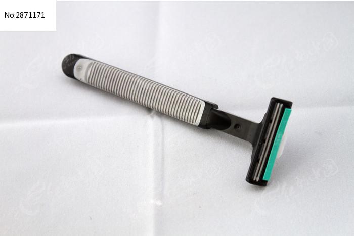 刮胡刀p电路图q212