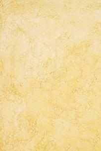 黄色大理石纹素材