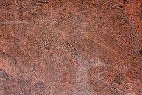 大理石花纹背景