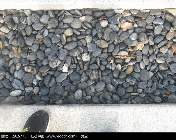 鹅卵���9�(yg�_鹅卵石头