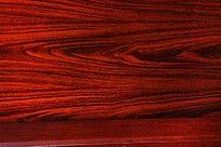 高档木材纹理