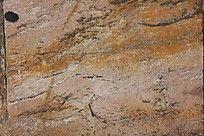 花岗岩花纹背景就