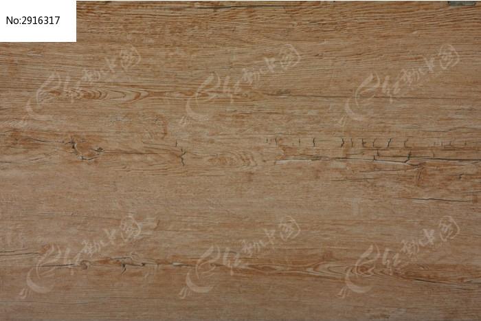 木材纹理图片,高清大图