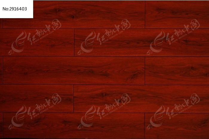 木地板材料图片,高清大图