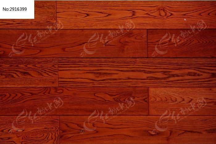 木地板素材图片,高清大图
