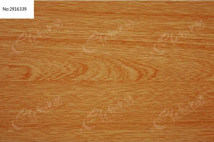 木纹图片图片,高清大图_背景素材