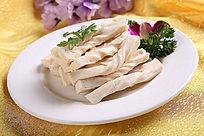 台湾香豆腐