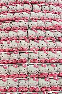 ����hello kitty