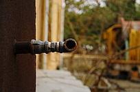 不锈钢给水管安装视频