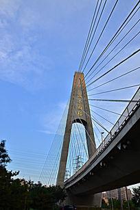 北京立交桥字体_北京立交桥设计素材做包装设计用什么图片图片