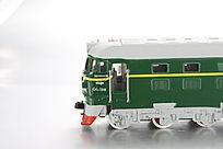 国产火车玩具