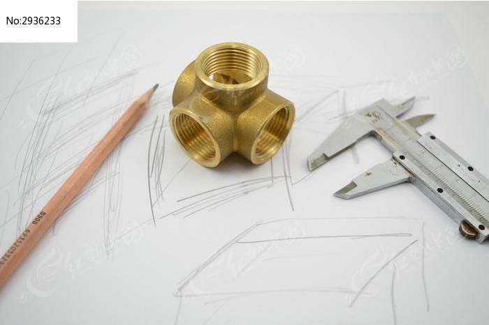 机械画图 图纸 建筑 定制 手绘图片,高清大图_工业