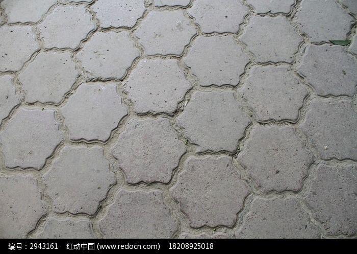 地板砖材质贴图
