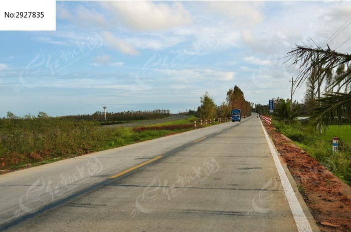 乡村公路图片素材下载(编号:2927835)