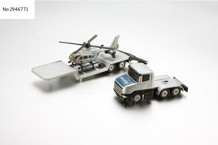 飞机拖车分图片