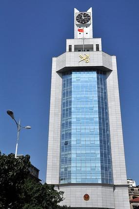 北京市公安局出入境_常州公安局大楼高清图片下载_红动网