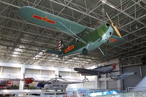 pt-19飞机